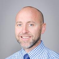 Brian Gutknecht, PA-C