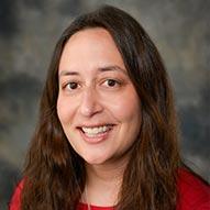 Ellen Grishman, MD
