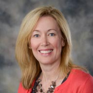 Jessica Moreland, MD