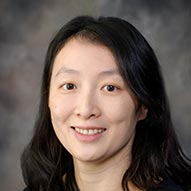 Cynthia Wang, MD