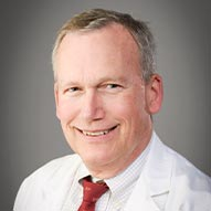 Craig Peters, MD
