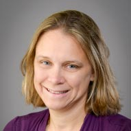 Christine Winser-Bean, APRN, FNP