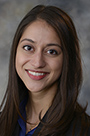 Lauren                                                   Dengle,                                                          MD