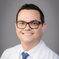 Ricardo Medina-Centeno, MD