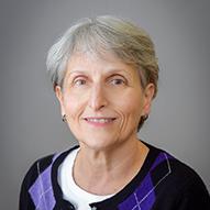 Naomi Winick, MD