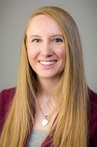 Stephanie Mikus, MA, MT-BC