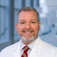 Michael Folkert, MD