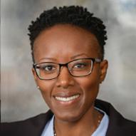 Dawn Johnson, MD