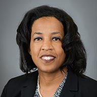 Tracey Wright, MD