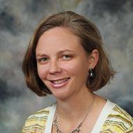 Myra Wyckoff, MD