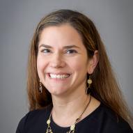 Tanya Watt, MD