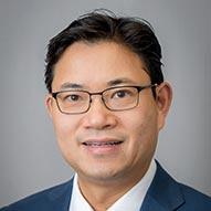 John Zhong, MD