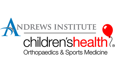 Children's Health Andrews Institute for Orthopaedics and Sports Medicine