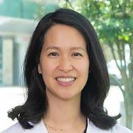 Kimly Nguyen, PA-C