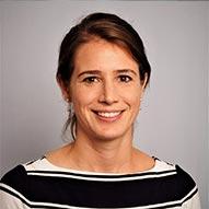 Elizabeth Lagomarsino, MD