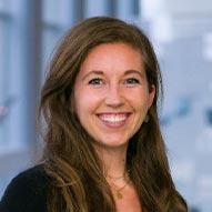 Julia Cartwright, PhD