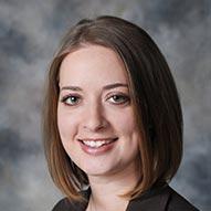 Lindsey Amos, MD