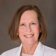 Lori Ann Karol, MD - Pediatric Orthopedic Surgeon