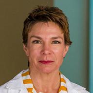 Jeanne Joglar, MD