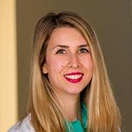 Kate Louise Mangona, MD