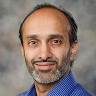 Tarique Hussain, MD
