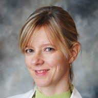 Susan Arnold, MD