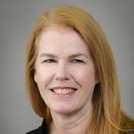 Becky Ennis, MD