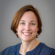 Martha Pacheco, MD