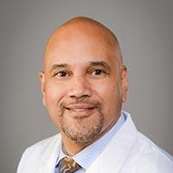 Norberto Rodriguez-Baez, MD