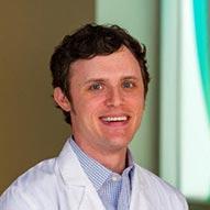 Jonathan Friedman, MD