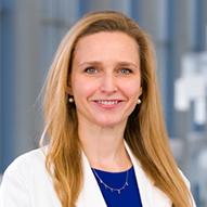 Lauren Gillory, MD