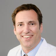 Bradley Barth, MD