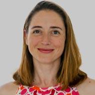 Natasha Hanners, MD