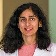 Sadia Malik, MD $$ Faculty Associate at UT Southwestern Medical