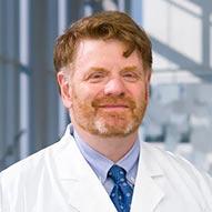 David Schindel, MD