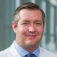 Matthew Hammer, MD