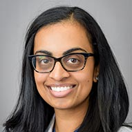 Megha Patel, MD