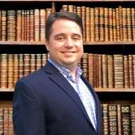Andrew Hurd, MD