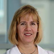 Beth Brickner, MD