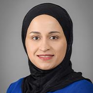 Halima Janjua, MD