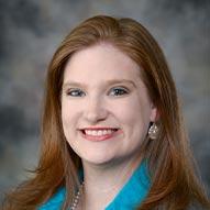 Jessica Morse, MD