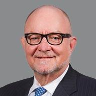 Alton McWhorter, DDS