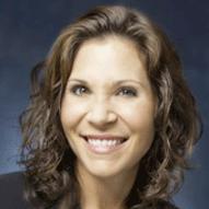 Christy Glasow, MD