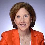 Betsy Kennard, PsyD, ABPP