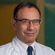 Berge Minassian, MD