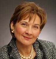 Jane Miles, MD