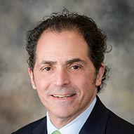 Eric N Mendeloff, MD - Pediatric Cardiothoracic Surgeon