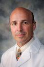 Stephen                                                   Skapek,                                                          MD