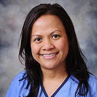 Cynthia Gonzales, MD