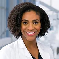 Michelle Machie, MD